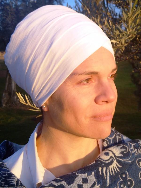 Siri Sundri Kaur