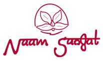 Asociacion - NAAM SANGAT