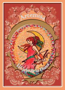 3-artemisa