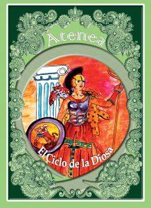 4-atenea