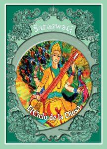5-saraswati