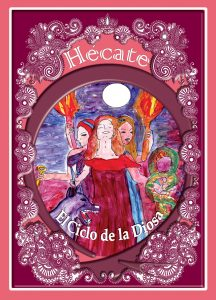 9-hecate